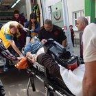 Gümüşhane'de terör saldırısı: 1 ölü