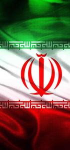 İran Sanayi Bakanı: Otomobil yapıp dünyaya ihraç edelim