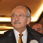 CHP lideri Kılıçdaroğlu'ndan sert üslup yanıtı