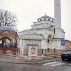 Ferhadiye Camii 23 yıl sonra ibadete açılacak