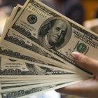 Hesapları şaşırtan dolar kuru: 2.79