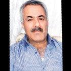 Nail Mavuş, 1 Mayıs'ta TOMA çarpması sonucu öldü
