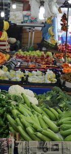 Nisan ayı enflasyon rakamları belli oldu