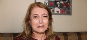 Mersin'de kimlik fotokopisi ile dolandırıcılık