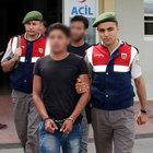 Antalya'da DAEŞ operasyonu: 3 gözaltı