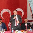 Ümit Özdağ: Bir AK Partili 'Erken seçime gidilecek' dedi