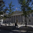 Hükümet kuramayan İspanya erken seçime gidiyor