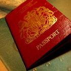 Türkiye'ye vizesiz girebilen ülkeler