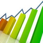 MEB, öğrenci devamsızlık oranlarını araştırdı