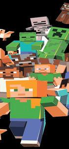 7 Milyon Minecraft oyuncusuna şok! Şifreleri çalındı