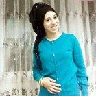 Kayseri'de nişanlısını öldüren zanlı ilk kez hakim kaşısına çıktı