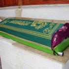 Almanya, Iğdır'daki aileye yanlış cenazeyi gönderdi