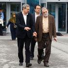Murat Belge, Erdoğan'a hakaretten hakim karşısına çıktı