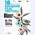 Eskişehir Film Festivali başlıyor