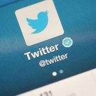 Twitter size bir günde iş bulabilir!