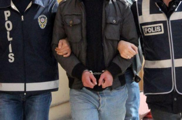 Çocuk tacizcisi tutuklandı