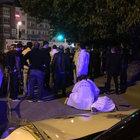 İstanbul'daki cinayet zanlısı kaçmak üzereyken yakalandı
