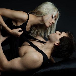 Seks için en ideal gün belli oldu!