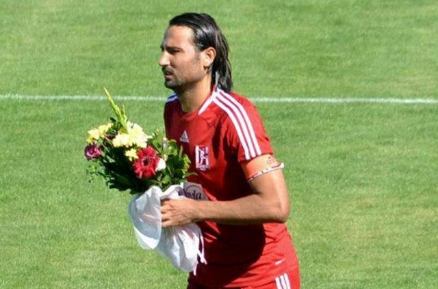 2005 Avrupa şampiyonu Türkiye U17 Milli Takımı oyuncuları şimdi nerede?