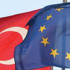 Vizesiz Avrupa için kritik gün