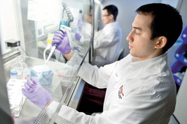 Sabri Ülker Vakfı bilim dünyasını İstanbul'da buluşturuyor