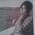 Annesini bulmak için evi terk eden Melisa Keser bulundu