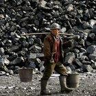 Çin'de kömür madeninde grizu patlaması: 6 ölü