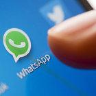 Brezilya'da Whatsapp'a erişim engeli kaldırıldı