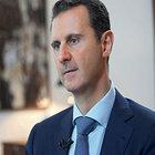 Esad rejimi ile DAEŞ işbirliğini ortaya çıkaran belgelere ulaşıldı