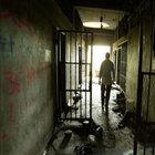 Suriye'de tutuklular ve rejim arasında anlaşma sağlandı