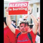 Staffan de Mistura: Müzakere süreci Halep'e bağlı