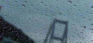 Hava durumu 04.05.2016