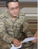 Minik Elif'in mektubu tesadüfen yüzbaşı amcasına ulaştı