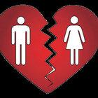 İmece usulü boşanma