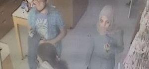 """Bursa'daki canlı bomba, aldığı telefonu """"Yazık olmasın"""" diye değiştirmiş"""