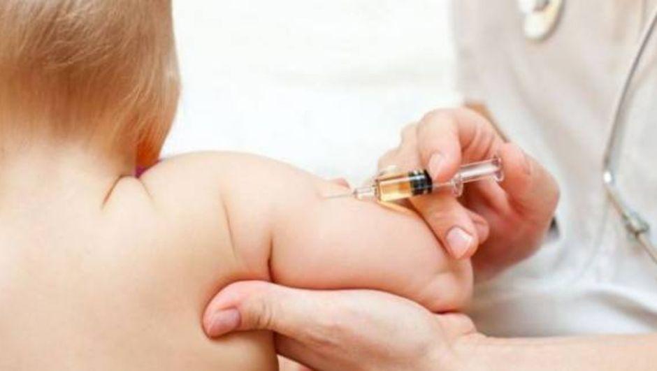 Anayasa Mahkemesi'nden Zorunlu Aşı Kararı