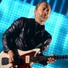 Radiohead sosyal medyaya geri döndü