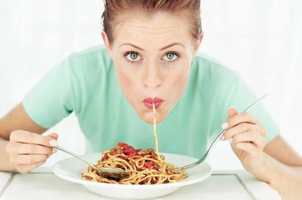 Diyabet hastaları karbonhidrat yiyebilir mi?