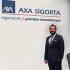 ASF Sigorta 'Milyonerler Kulübü'nde