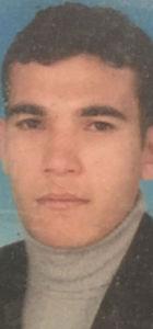 Gaziantep'te miras yüzünden tartıştığı kardeşini öldürdü