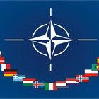NATO, İsrail'e daimi ofis ve temsilci tahsis ediyor
