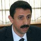 Eski emniyet müdürü Mehmet Akpınar yakalandı