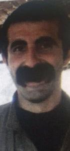 Sur bombacısı İstanbul'da yakalandı