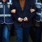 HDP Şırnak Milletvekili Leyla Birlik'in eşi gözaltında!