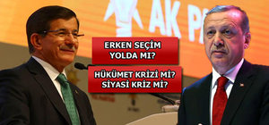 AK Parti Mayıs ayında kongreye gidiyor, peki bundan sonra ne olacak?