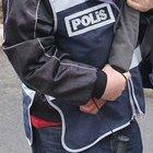 8 yıldır aranan hükümlü İstanbul'da yakalandı