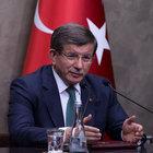 AK Parti Mayıs ayında olağanüstü kongreye gidiyor