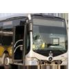 Metrobüs kazaları nasıl önlenebilir?