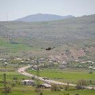 PKK'nın sözde Karakoçan sorumlusu Emrah Kurt öldürüldü