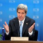 John Kerry: Bazı bölgelerde şiddetin azaldığına dair bilgiler alıyoruz